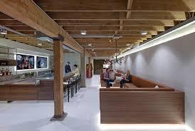 uber office design studio. Uber Office Design Studio
