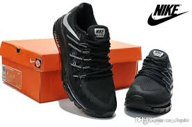 nike running shoes 2015. nike air max 2015 running shoes