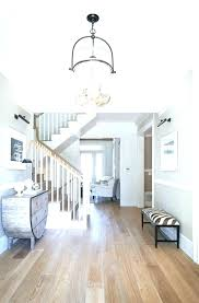rustic foyer lights entryway lighting light fixtures wood and iron small interior lovely pendant interesting entry