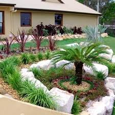 Small Picture Front Garden Design on Garden Design Ideas Small Front Yard