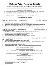 Examples Of Actors Resumes Acting Resume Sample Writing Tips Resume Companion