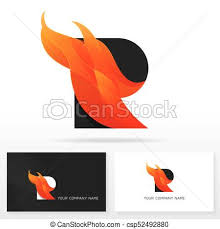 Place Card Template Mesmerizing Letter R Logo Icon Design Template Business Card Templates Vector
