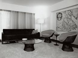 platner furniture. Knoll Warren Platner Lounge Chair Archival Image Furniture