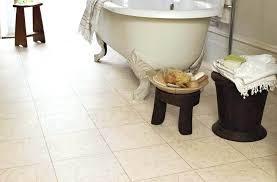 vinyl floor covering bathroom floor covering bathroom luxury vinyl flooring bathroom luxury vinyl tiles flooring floor