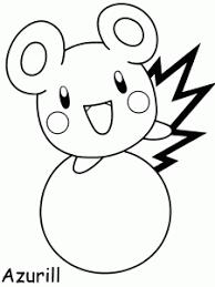 Kleurplaten Van Pokemon Jouwkleurplaten