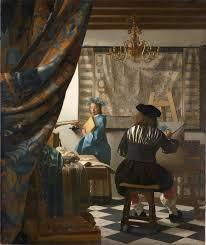 file jan vermeer the art of painting google art project jpg