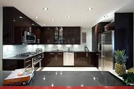 Kitchen Designer Nyc Cool Best Custom Kitchen Cabinets New York City Interesting Modern Kitchen Cabinets Nyc
