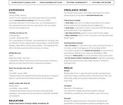 smallest font for resume adorable what is a good font for resume  fascinating fonts with smallest