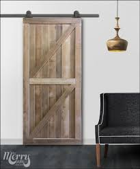 amazing barn doors australia 61 in interior for house with barn doors australia