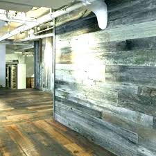 old wood wall paneling boards custom reclaimed menards panels sauna room knotty wall boards wood menards