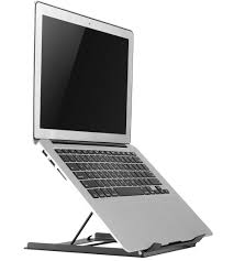 <b>Laptop Stands</b> & Holders | Walmart Canada