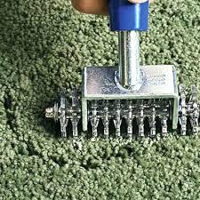 carpet patch pad repair aluminum kit lowes