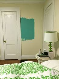 how to choose a paint colorChoosing a Paint Color for My Daughters Room