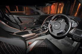 aston martin dbs interior. aston martin dbs ultimate interior