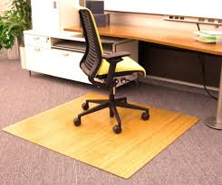 ikea office mat. 70+ Office Chair Mat Ikea - Used Home Furniture Check More At Http: A