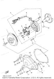 Little tikes wiring harness polaris free visio alternative urinal little tikes hummer wiring diagram