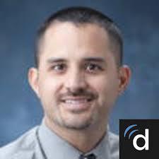 Dr. Frederick Johnson, DO – Plano, TX | Pediatric Emergency Medicine