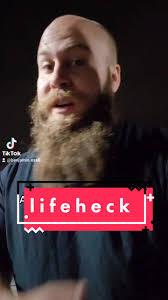 Discover Benjamin Eeley 's popular videos | TikTok