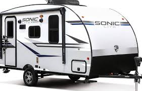 top 13 best ultra light travel trailers