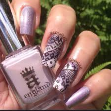 L.D. Nails xo | Welcome To My Nail Blog