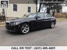 2016 bmw 4 series 4dr sdn 428i xdrive awd gran coupe available in