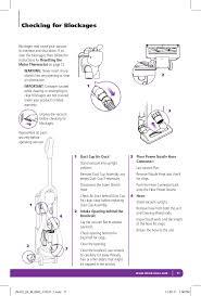sharp vacuum parts. 13. sharp vacuum parts