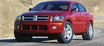 2018 dodge avenger price. beautiful price 2018 dodge avenger front inside dodge avenger price g