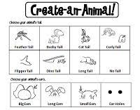Animal Activity Chart 28 Best 1st Grade Animal Unit Images Animal Classification