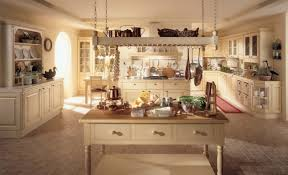 For Country Kitchen Amazing Country Style Kitchen Designs Registazcom