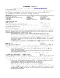 event management resume  special events manager resume  docstoc    event manager resume   norcrosshistorycenter