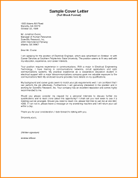 Mla Business Letter Format Template Awesome Mla Business Letter Format Template Free Templates 18