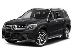 2018 mercedes benz gls. perfect benz 2018 mercedesbenz gls 550 4matic  dealer in mn u2013 new  and used dealership serving bloomington st paul maple grove to mercedes benz gls 0