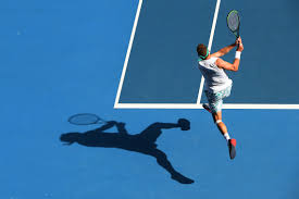 Federer saves seven match points in quarterfinal escape of ...