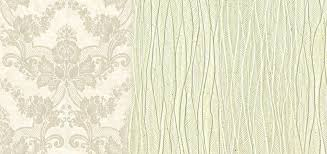 if you have decided to put the home decor wall paper in your room instead of the wall paints then you must also be wondering which material is the best