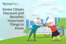 Image result for senior citizen
