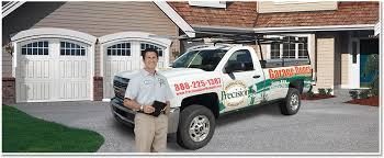 100 customer satisfaction guarantee precision garage doors