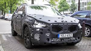 2018 volvo xc60 spy shots. 2018 volvo xc60 spy photo. 9 photos xc60 shots v