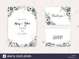 Rsvp Template Online 025 Wedding Rsvp Cards Template Rustic Printable Postcard Or