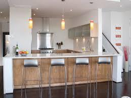 Además, En El Mercado Existe Una Gran Variedad De Lámparas De Diseño Para  Cocinas De Todos Los Estilos.