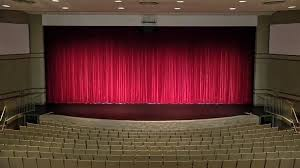 Allen Isd Performing Arts Center Seating Chart Performing Arts Center Performing Arts Center