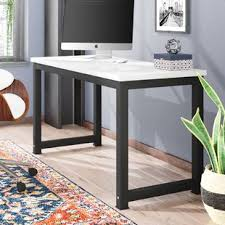 long desks for home office. Save Long Desks For Home Office