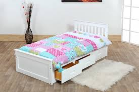Single Beds For Small Bedrooms Platform Beds With Storage For Small Bedrooms Home Design Ideas