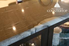cygnus granite progressive countertop edge profile