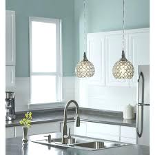 kitchen mini pendant lighting. full image for mini pendant lights kitchen island uk lighting c