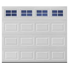 garage door window inserts garage door  Delightful Garage Door Window Replacement