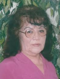 Celia Lawrence Obituary (1936 - 2020) - Corpus-Christi Caller-Times