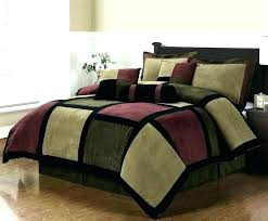 jcpenney bed quilts – placefreead.info