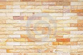Small Picture Brick Design Wall Home Interior Design