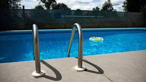 Direct Pool Supplies - Swimming Pool Maintenance & Repairs - 2/ 28  Pendlebury Rd - Cardiff