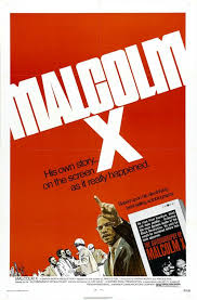 malcolm x movie poster imp awards other sizes 989x1500 acircmiddot malcolm x movie poster
